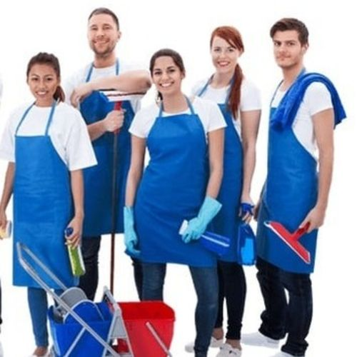 Housekeeper Provider Maids Patrol's Profile Picture