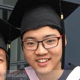 35/hr Georgetown Student Tutor for SAT and Highschool Subjects