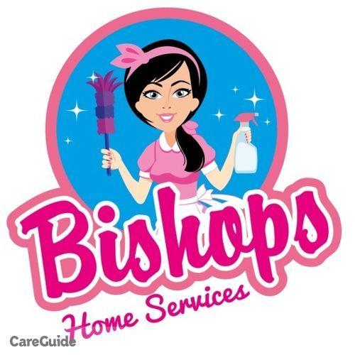 Housekeeper Provider Terri Hampton's Profile Picture