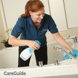 House Cleaning Company, House Sitter in Chilliwack