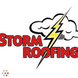Roofer in Bradenton