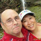 Rick and Kim Schneider Experienced