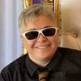 For Hire: Mature Capable Caretaker in Los Angeles