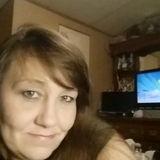 Heather M Simpson