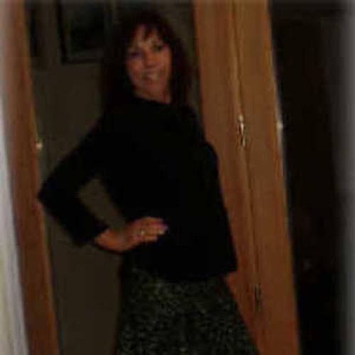 House Sitter Provider Bo Tolin's Profile Picture