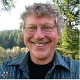 Writer in Eugene