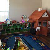 Daycare Provider in Huntley