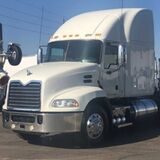 A reliable and steady CDL Class A driver with Hazmat and Tanker endorsements
