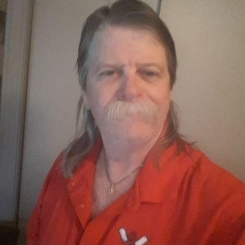 Housekeeper Provider Tim Curtis Gallery Image 1