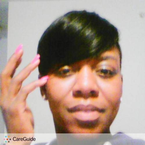 Housekeeper Provider Joyce S's Profile Picture