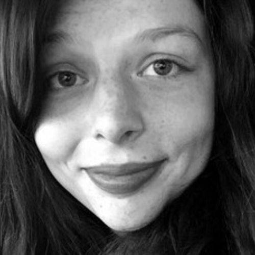 House Sitter Provider Clarissa D's Profile Picture