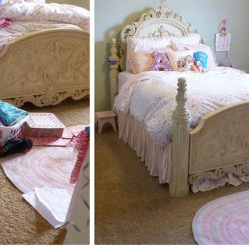 Housekeeper Provider Maria O Gallery Image 2