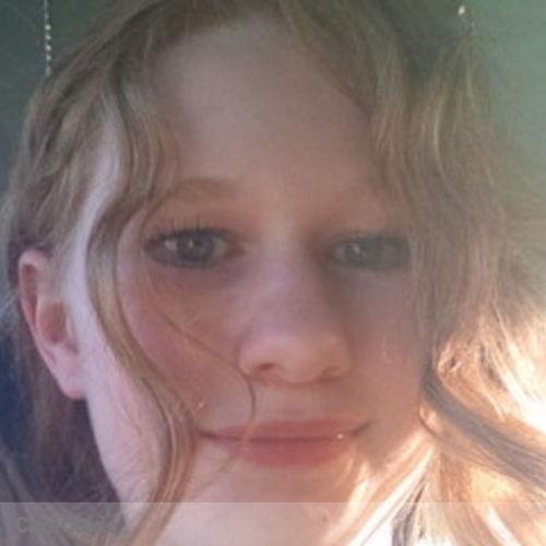 Canadian Nanny Provider Makayla Liddle's Profile Picture