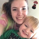 20 Year Old Looking For Second Part Time Nanny Position!