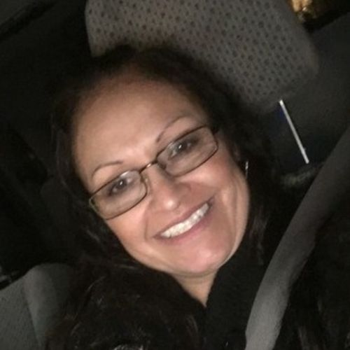 House Sitter Provider Jan-Marie Dawson's Profile Picture