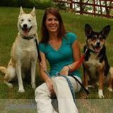 Dog Walker, Pet Sitter in Redford