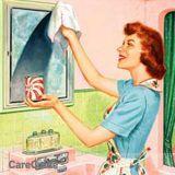 Housekeeper in Auburn