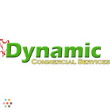 Dynamic Commercial S