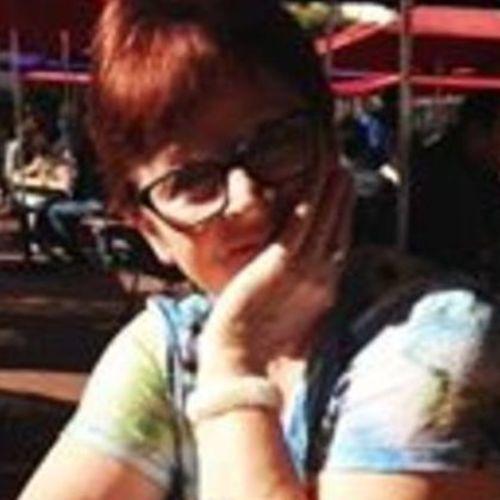 House Sitter Provider Jane U's Profile Picture