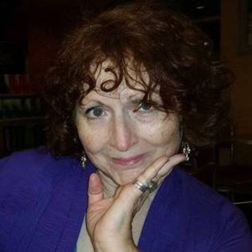 Child Care Provider Gwendolyn Lord's Profile Picture