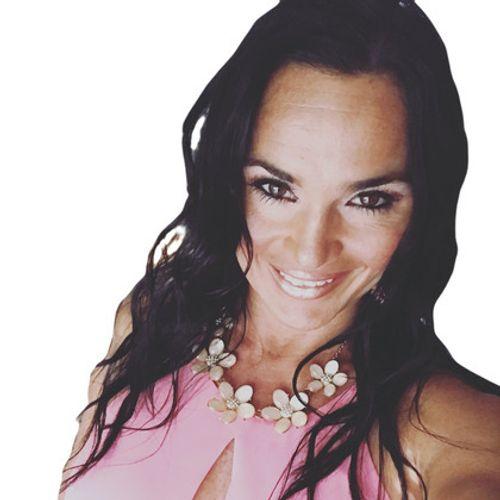 House Sitter Provider Christine K's Profile Picture