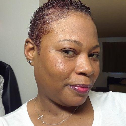 House Sitter Provider Shalicia H's Profile Picture