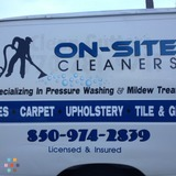 Housekeeper, House Sitter in Destin