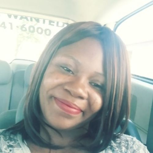 House Sitter Provider Darletha W's Profile Picture
