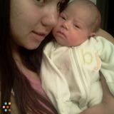 Babysitter, Nanny in Prescott