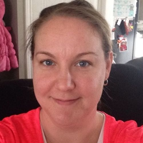Child Care Advantage Provider Tammy S's Profile Picture