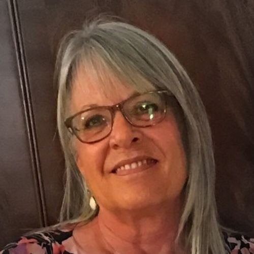 Compassionate, Competent, Reliable Freelance Elder Care Provider