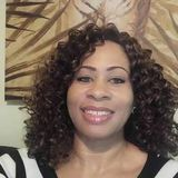 I'm a very dependable, reliable, and experienced house/office cleaner