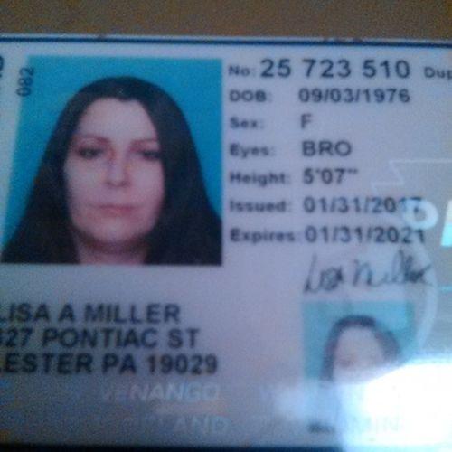Housekeeper Provider Lisa Miller Gallery Image 1