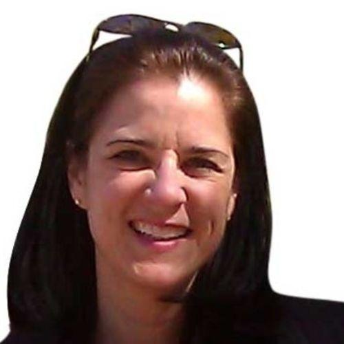 Web Developer Provider Adrienne Palmiere's Profile Picture