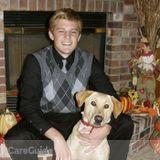 Dog Walker, Pet Sitter in Omaha