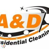 House Cleaning Company, House Sitter in Baltimore