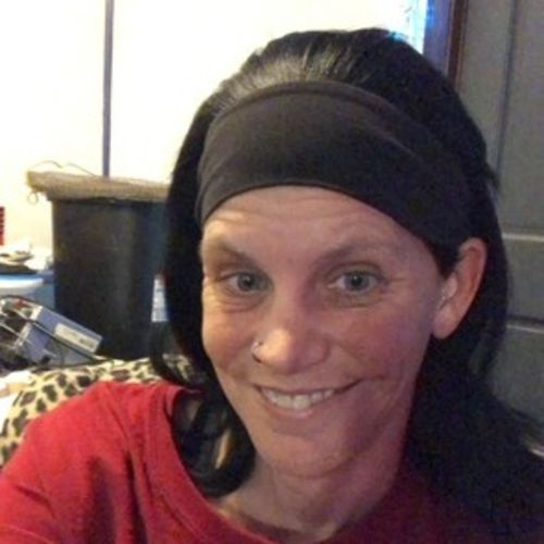 Housekeeper Provider Hollie N's Profile Picture