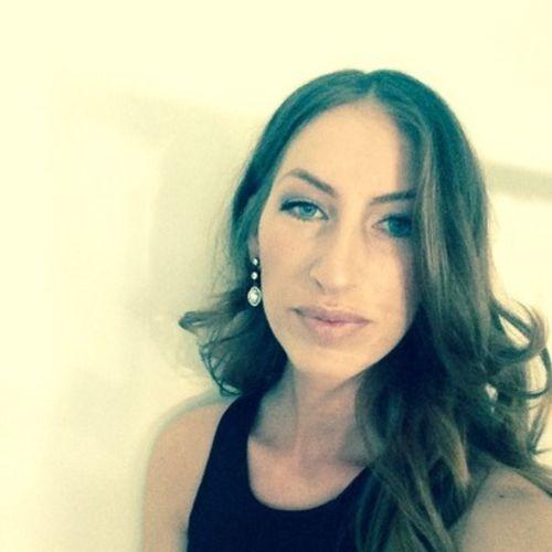 Child Care Advantage Provider Alessandra P's Profile Picture