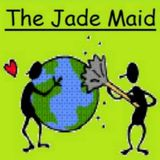 The Jade Maid House Cleaning