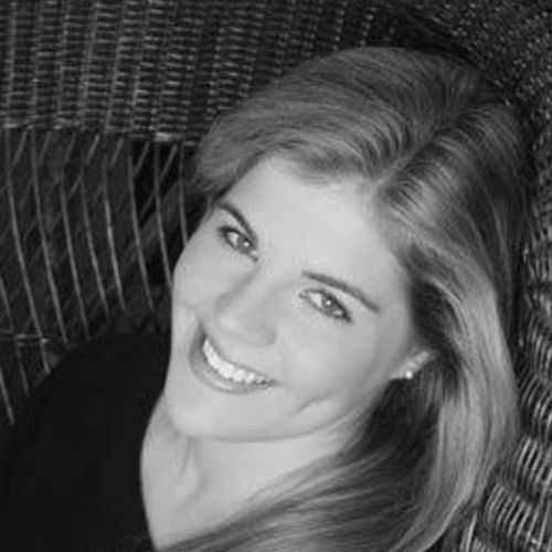 House Sitter Provider Whitney Hosey's Profile Picture