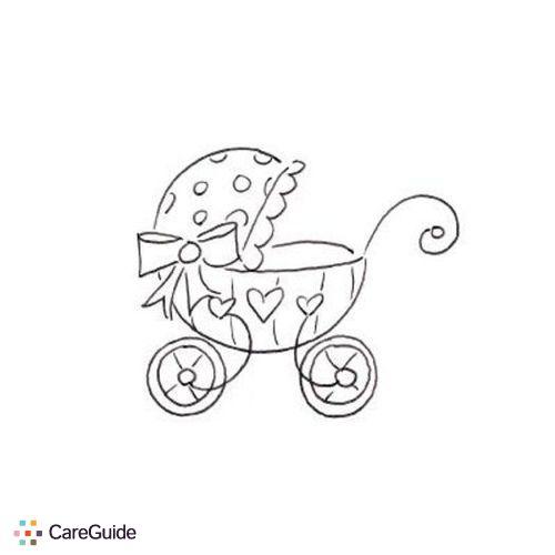 Child Care Job Melinda Luck's Profile Picture