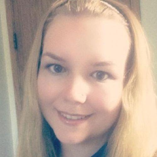 Child Care Provider Tamara Fisher's Profile Picture