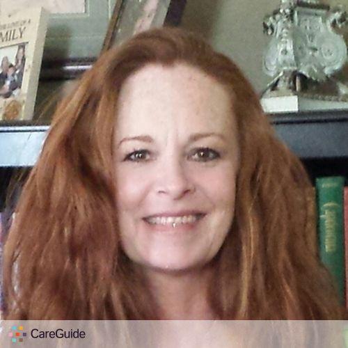 Housekeeper Provider Michelle E's Profile Picture