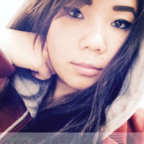 Web Developer Provider Mi V's Profile Picture