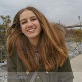 16 Year Old French and English Speaker Available for Babysitting!