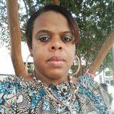 Rochelle M
