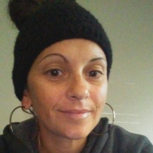 House Sitter Provider Christi Oliver's Profile Picture