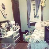 Housekeeper, House Sitter in Gloversville