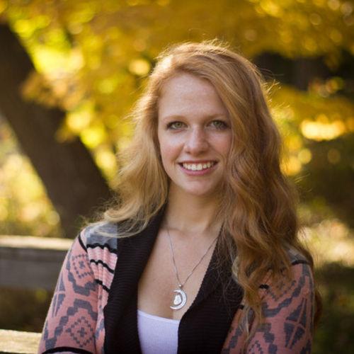 Child Care Provider Angela Goodlad's Profile Picture