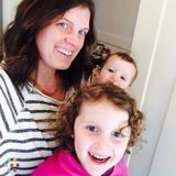 Babysitter Job, Nanny Job in Boise